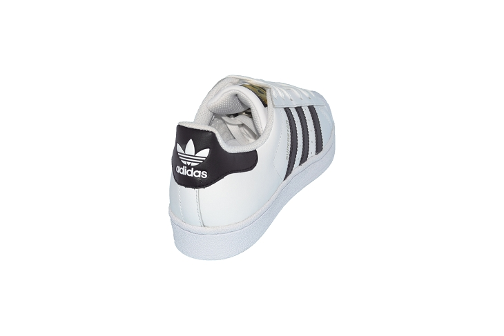 Adidas sneakers superstar blanc1363803_4