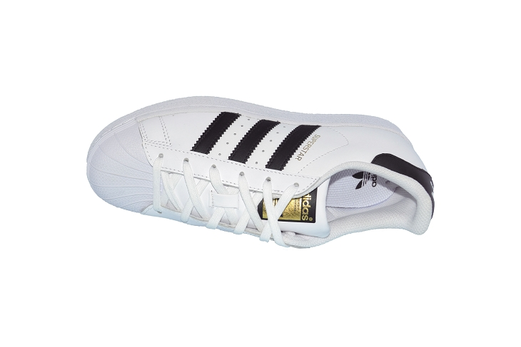 Adidas sneakers superstar blanc1363803_5