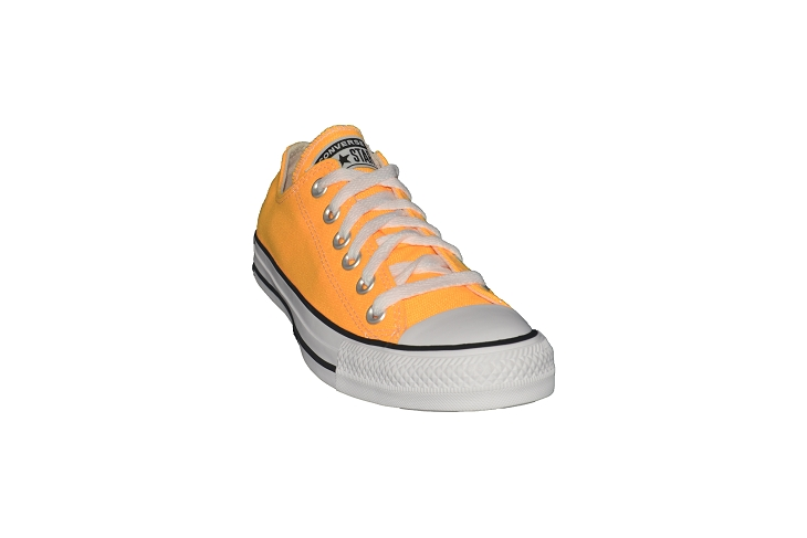 Converse toiles core ox orange1634323_2