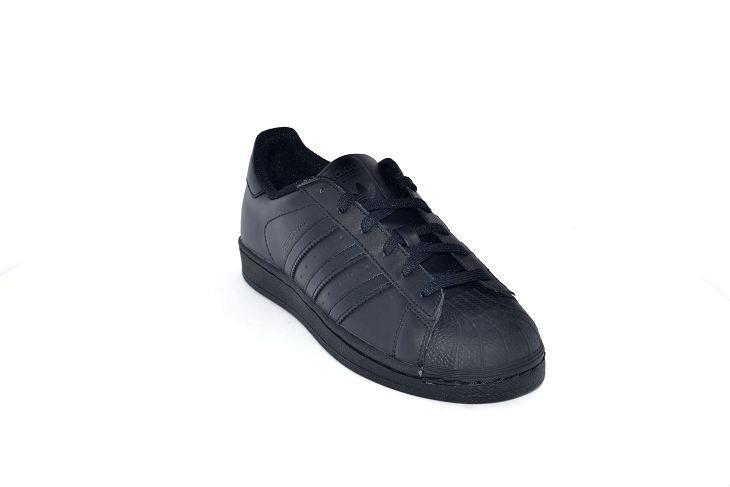 Adidas sneakers superstar j noir1662305_2