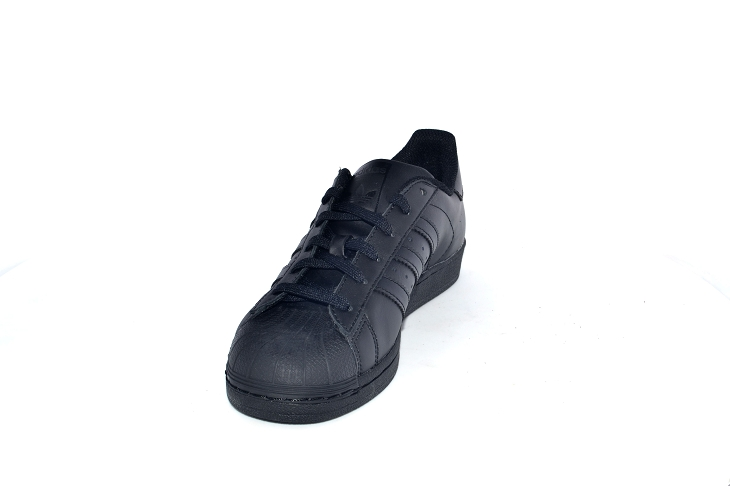 Adidas sneakers superstar j noir1662305_3