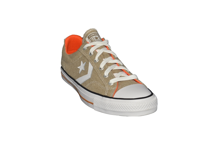 Converse sneakers star player h beige1684707_2