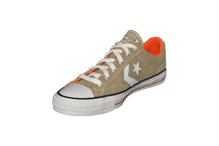Converse sneakers star player h beige1684707_3