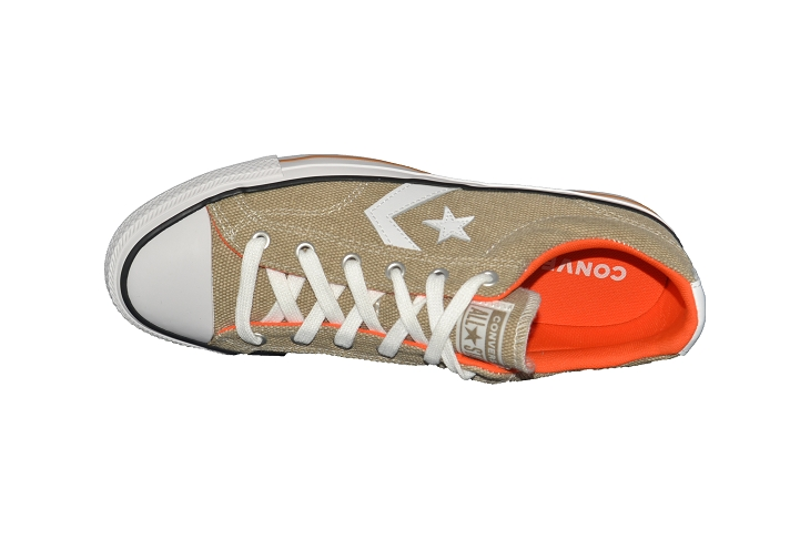 Converse sneakers star player h beige1684707_5