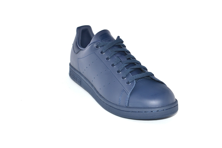 Adidas sneakers stan smith marine1720903_2