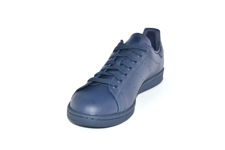 Adidas sneakers stan smith marine1720903_3
