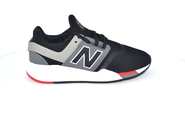 chaussures new balance homme ms247