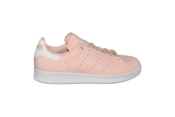 Adidas sneakers stan smith w rose