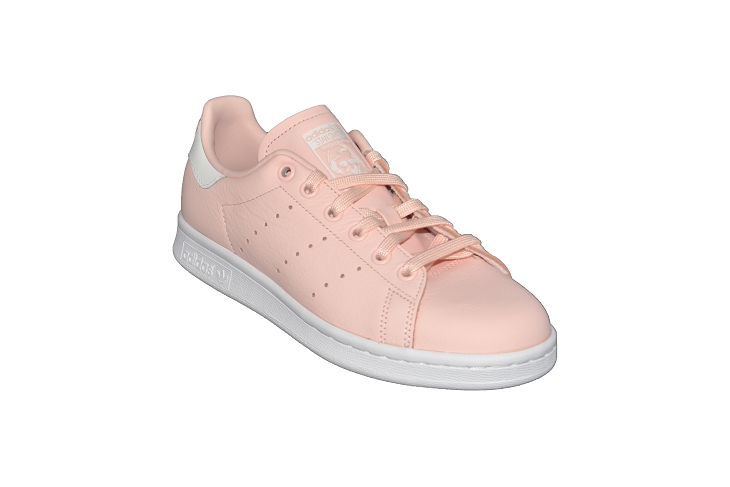 Adidas sneakers stan smith w rose1829405_2