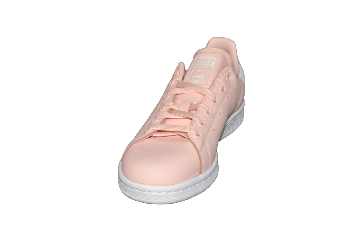 Adidas sneakers stan smith w rose1829405_3