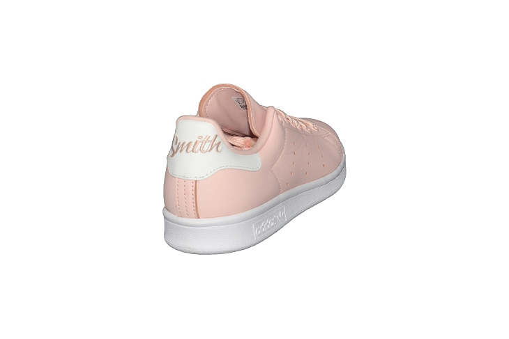 Adidas sneakers stan smith w rose1829405_4