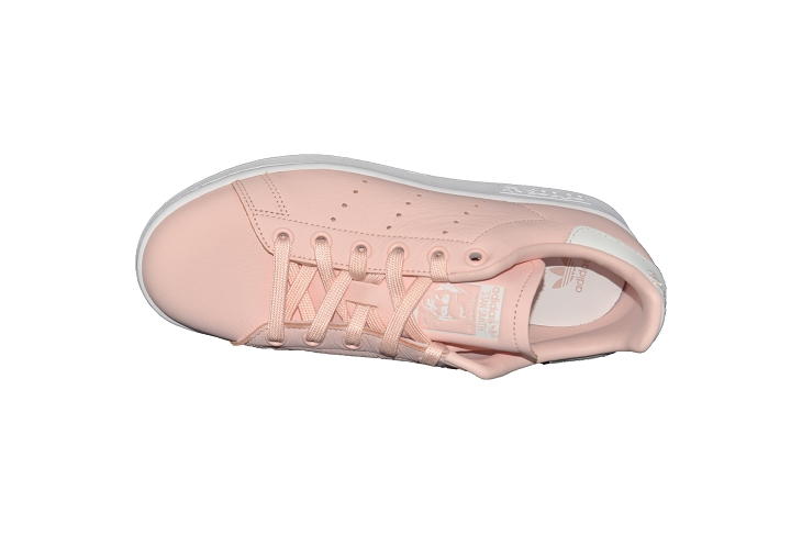 Adidas sneakers stan smith w rose1829405_5