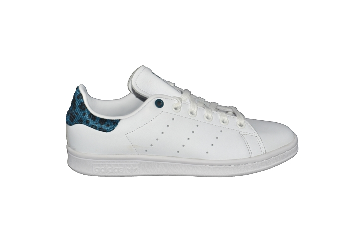 Adidas sneakers stan smith w blanc