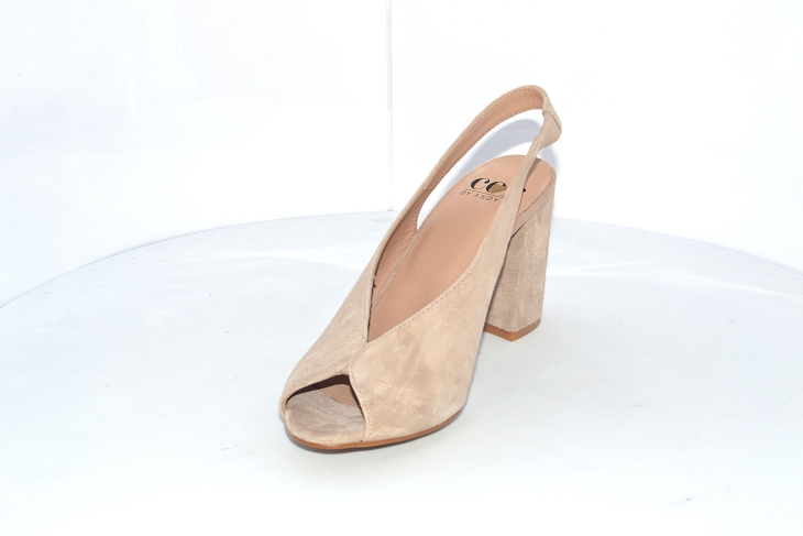 Cor by andy nu pied 5930 taupe1845801_3