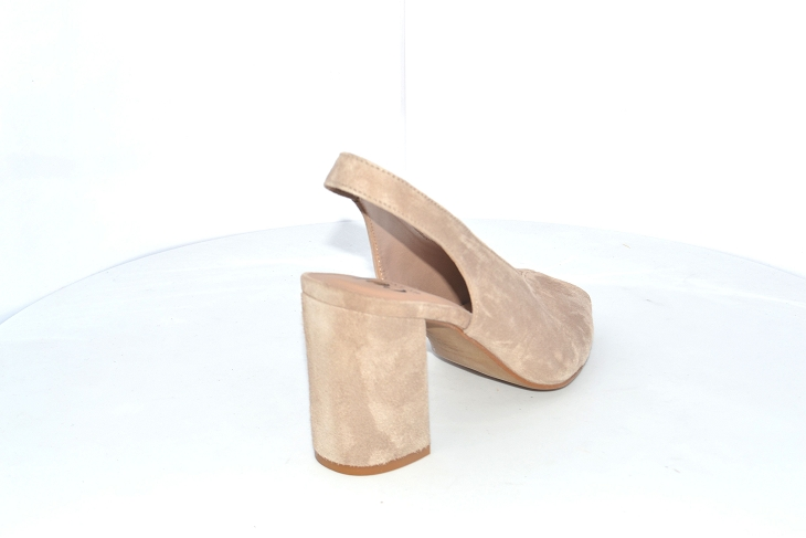 Cor by andy nu pied 5930 taupe1845801_4