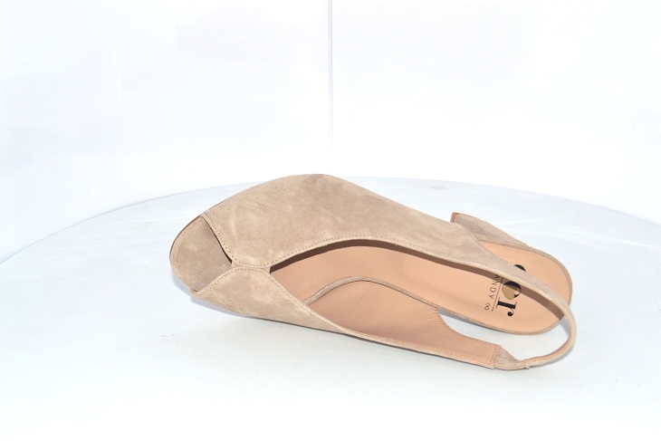 Cor by andy nu pied 5930 taupe1845801_5