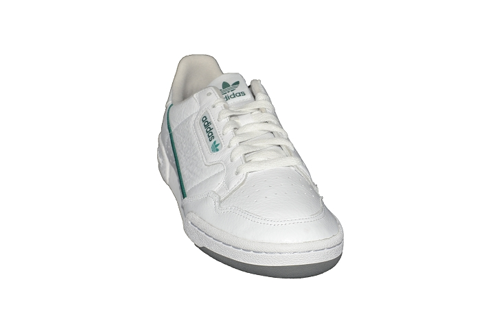 Adidas sneakers continental 80 blanc1853704_2