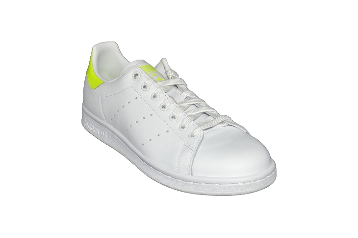 Adidas sneakers stan smith ee 5819 blanc1855701_2