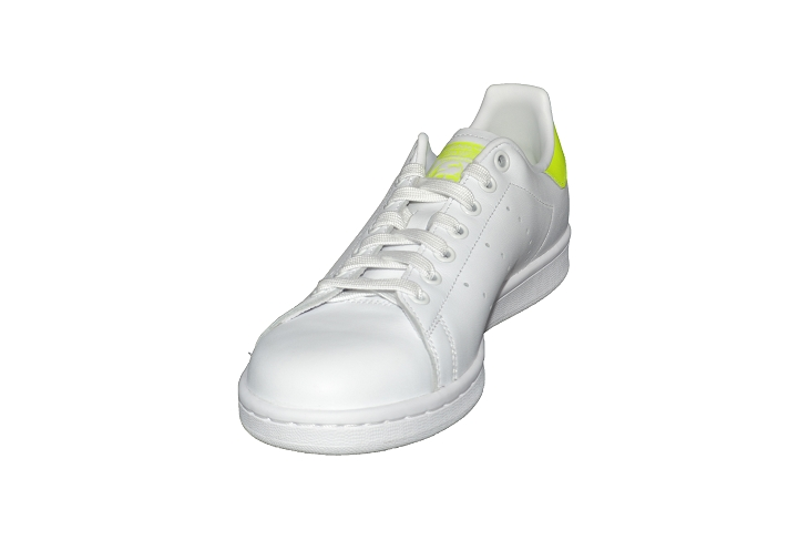 Adidas sneakers stan smith ee 5819 blanc1855701_3