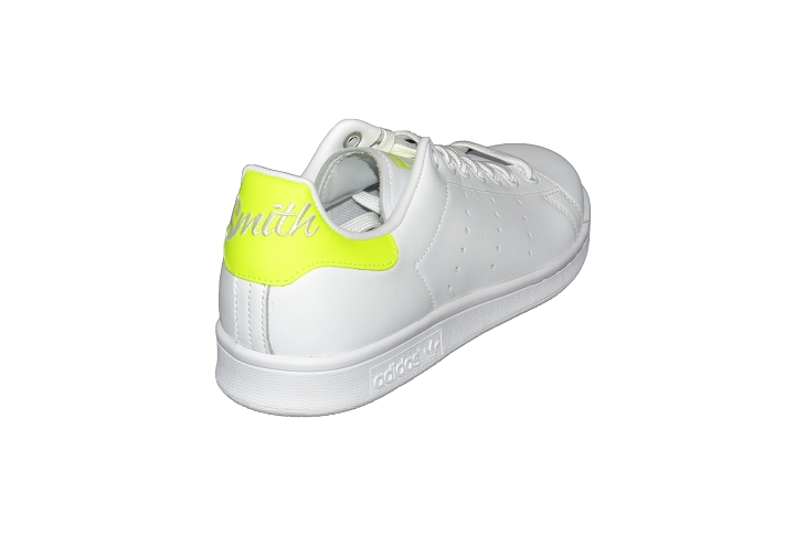 Adidas sneakers stan smith ee 5819 blanc1855701_4