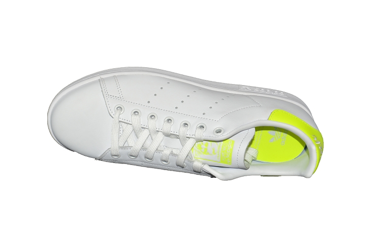 Adidas sneakers stan smith ee 5819 blanc1855701_5