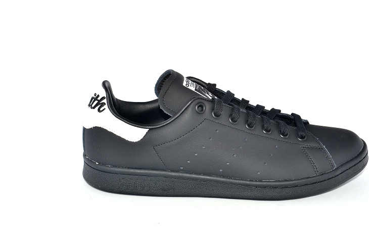 Adidas sneakers stan smith ee 5798 noir