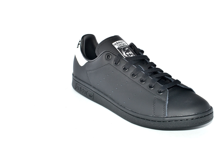 Adidas sneakers stan smith ee 5798 noir1855702_2