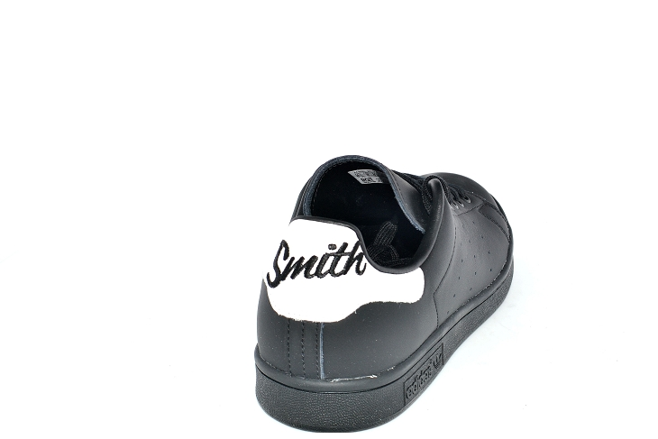 Adidas sneakers stan smith ee 5798 noir1855702_4