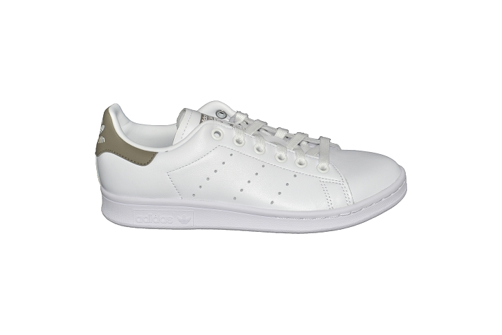 Adidas sneakers stan smith ee 5798 blanc