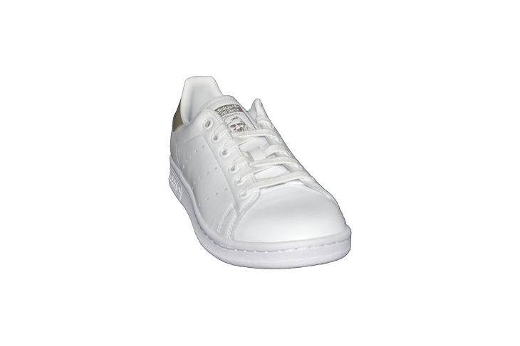 Adidas sneakers stan smith ee 5798 blanc1855704_2