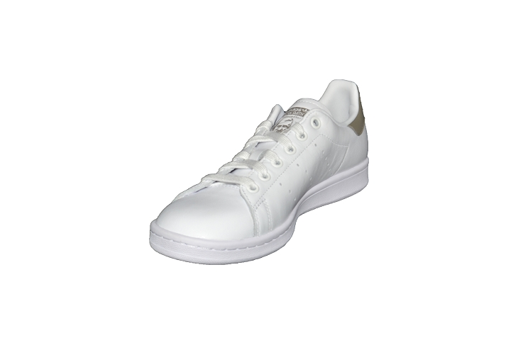 Adidas sneakers stan smith ee 5798 blanc1855704_3