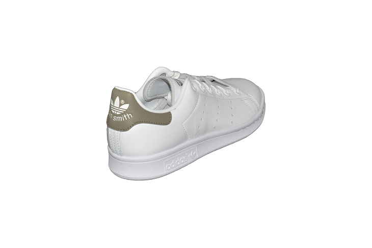Adidas sneakers stan smith ee 5798 blanc1855704_4