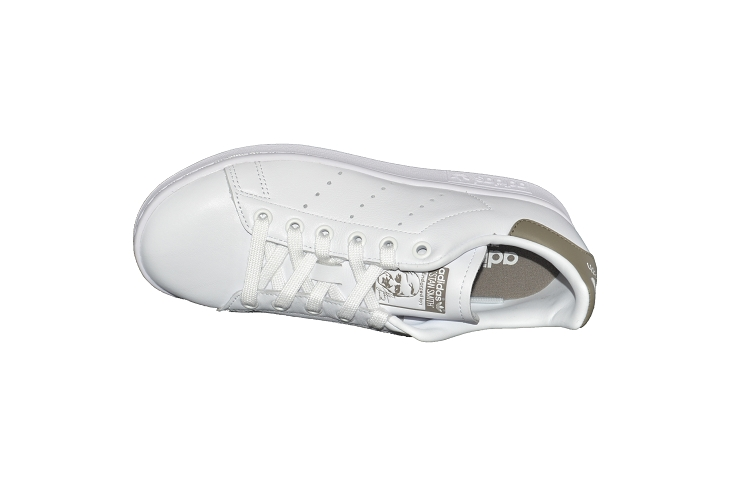 Adidas sneakers stan smith ee 5798 blanc1855704_5