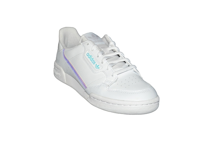 Adidas sneakers continental 80 j blanc1857902_2