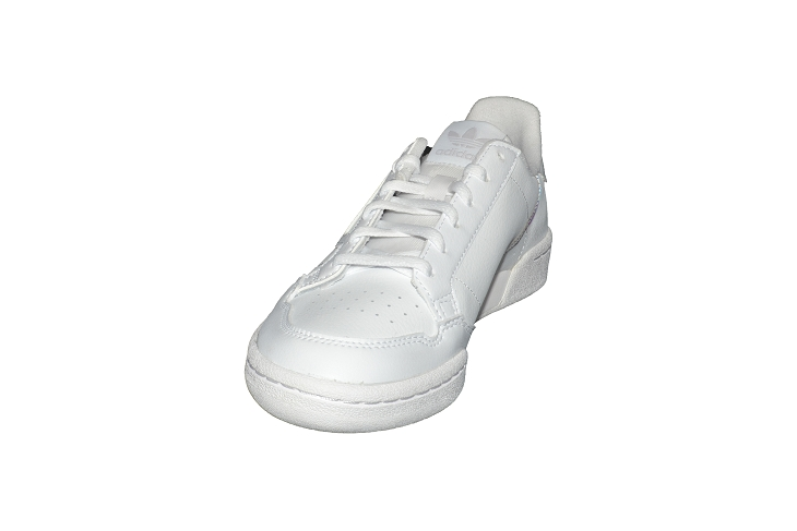 Adidas sneakers continental 80 j blanc1857902_3