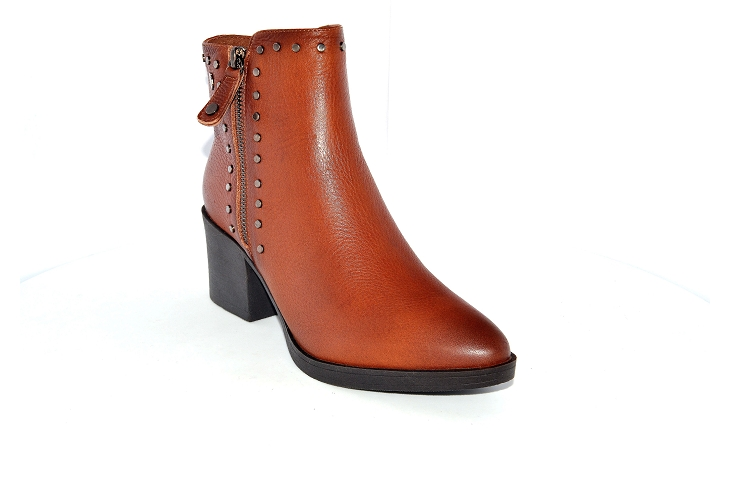 Carmela bottines 66942 camel1866301_2
