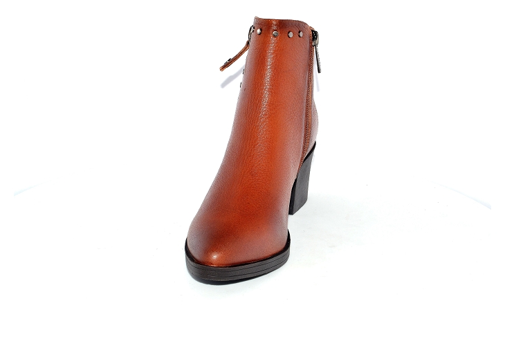 Carmela bottines 66942 camel1866301_3