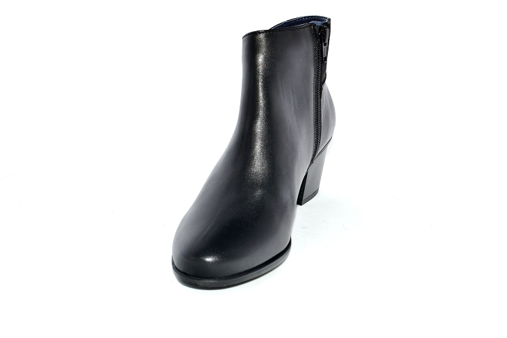Dorking bottines 7927 noir1869902_3