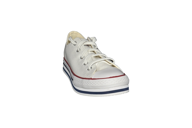 Converse toiles layer ox blanc1953905_2