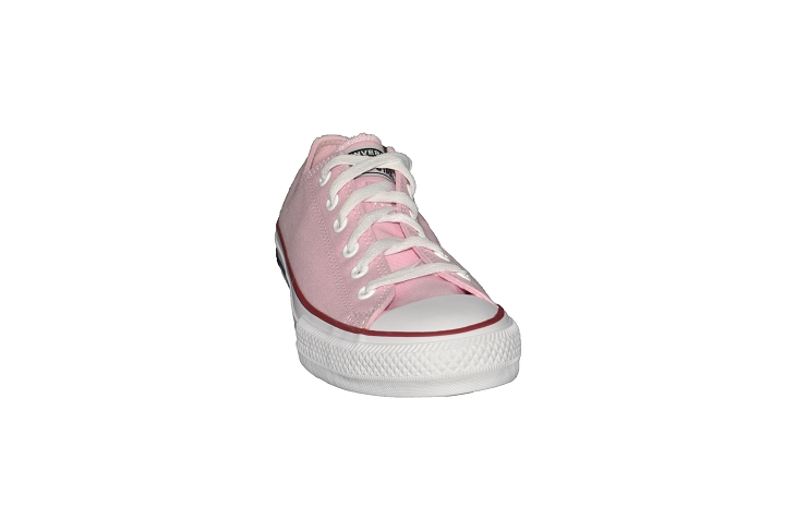 Converse lacets ctas ox f rose1995902_2