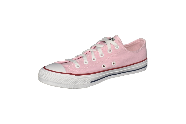 Converse lacets ctas ox f rose1995902_3