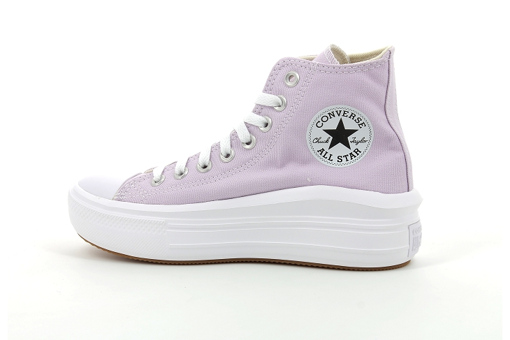 Converse sneakers ctas move hi rose2009306_3