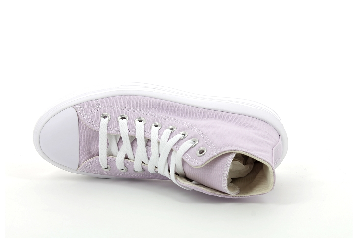 Converse sneakers ctas move hi rose2009306_5