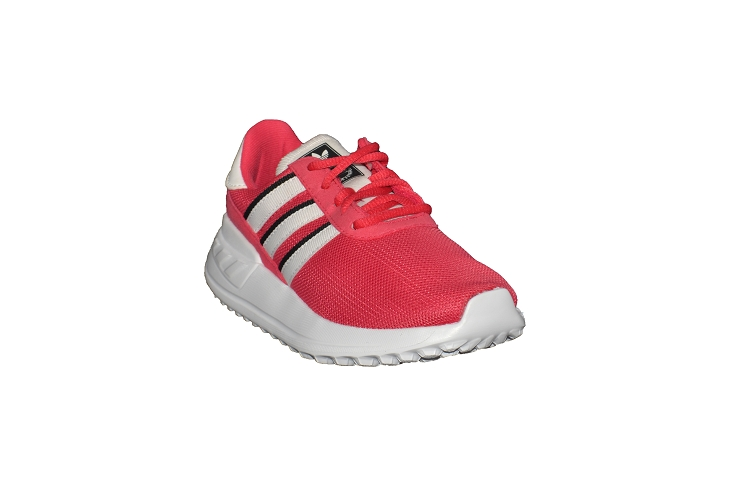 Adidas lacets la trainer litec rose2015101_2
