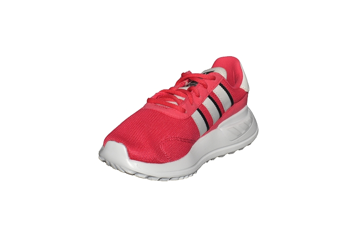Adidas lacets la trainer litec rose2015101_3