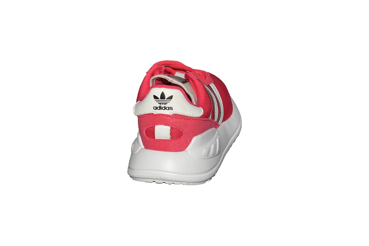 Adidas lacets la trainer litec rose2015101_4