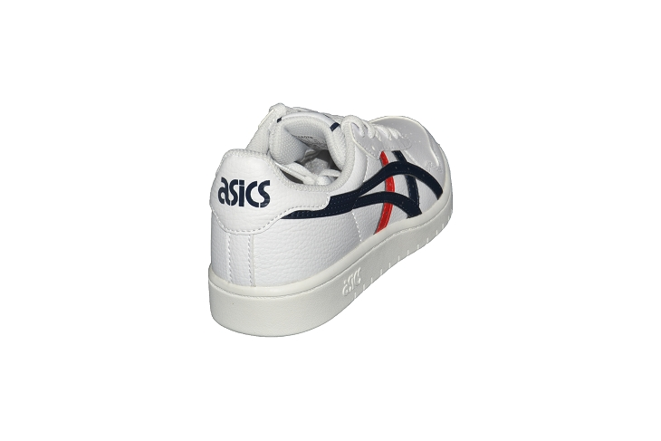 Asics sneakers japan 5 pf blanc2027803_4