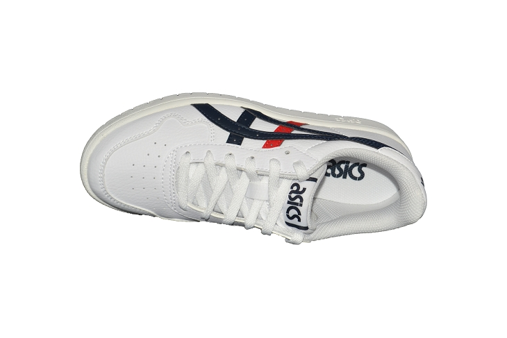Asics sneakers japan 5 pf blanc2027803_5