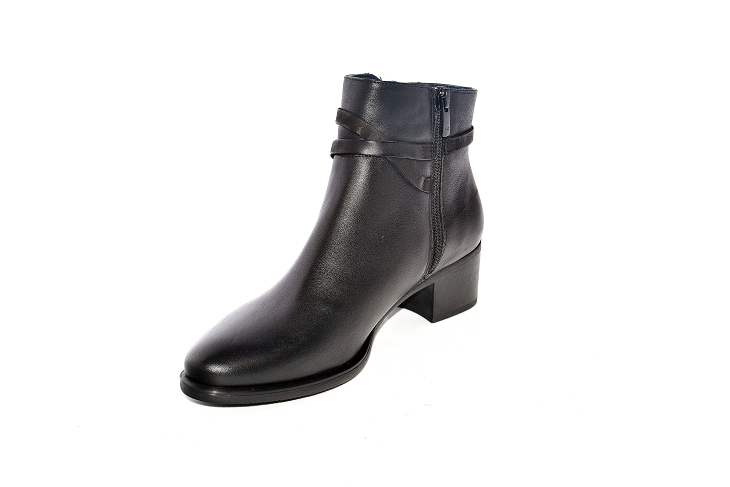 Dorking bottines 8274 noir2032401_3