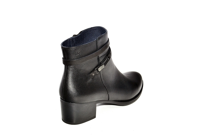 Dorking bottines 8274 noir2032401_4